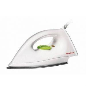ID5200-Moulinex-Dry-Iron