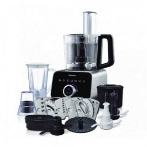 MK-F800-Panasonic-Food-Processor