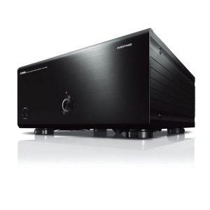 MX-A5200 Yamaha Power Amplifier