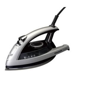 NI-JW670CLTV Panasonic Steam Iron