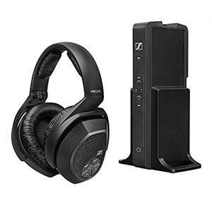 RS 175-Sennheiser-Digital-Wireless-Headphone