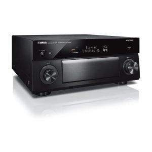 RX-A2020 Yamaha AV Receiver