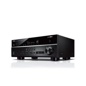 RX-V585 Yamaha AV Receiver