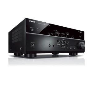 RX-V685 Yamaha AV Receiver