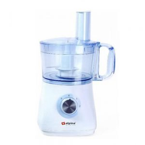 SF-4019 Alpina-Food-Processor