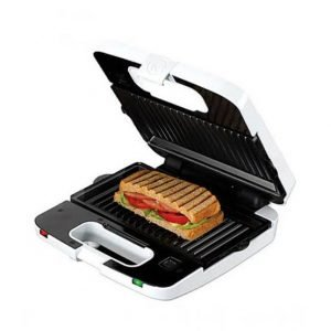SM650-Kenwood-Sandwhich-Maker