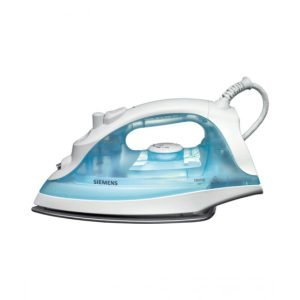 TB23330GB - Siemens-Steam Iron