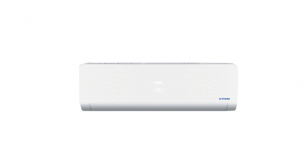 12HNI-Haier-Air-Conditioner