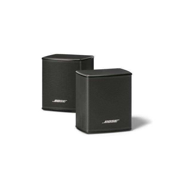 Bose-Wireless-Surround-Speakers