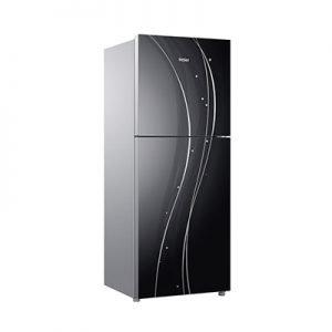HRF-306EPB-Haier-Refrigerator