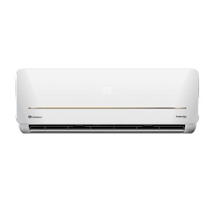 Dawlance Split inverter
