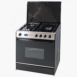 Free Standing Cooking Range