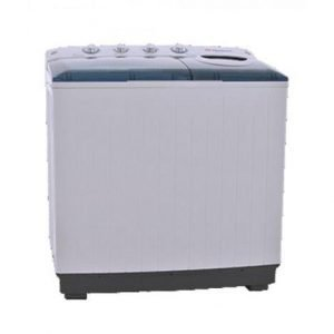 Dawlance washing Machine