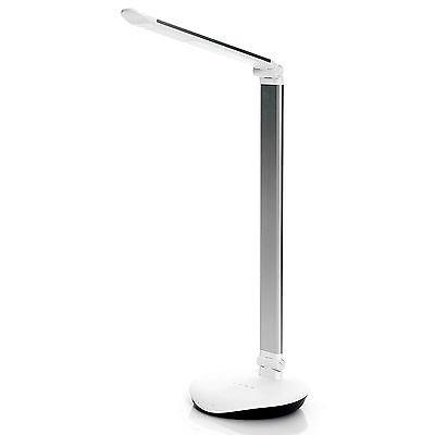 72007 desk lamp