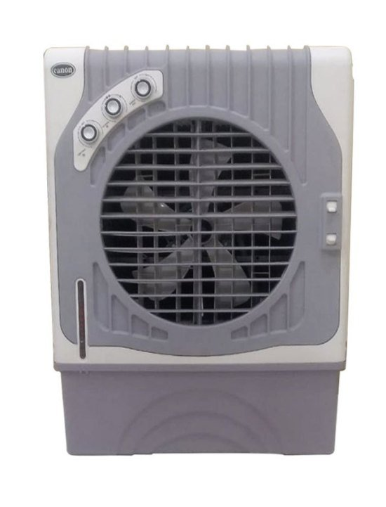 CAC 5300 Canon Room Air Cooler
