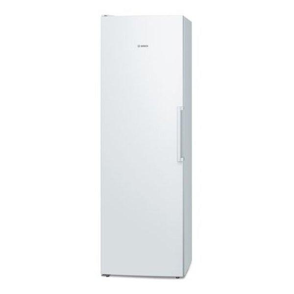 KSV36VW30M Bosch No Frost Upright Refrigerator