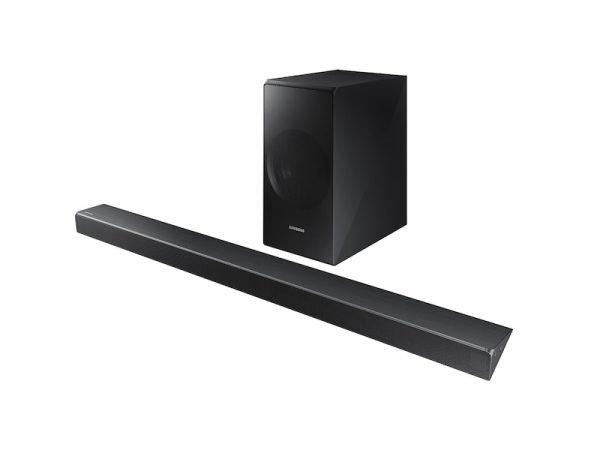 N550-soundbar