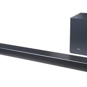 N850-soundbar