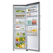 GR-882HLHU LG No Frost Double Door Refrigerator