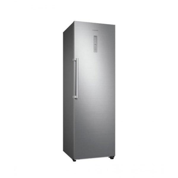RR39M71407F lg no frost fridge