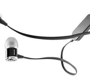 focal spark headphone