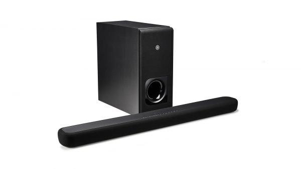 YAS-209 Yamaha Soundbar