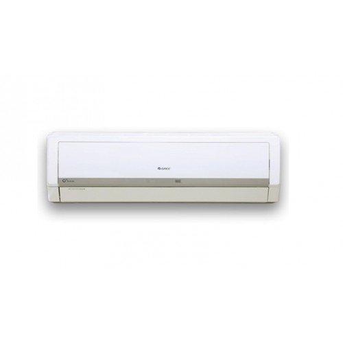 24CITH11W Gree Inverter Split AC