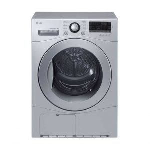 RC8066CF tumble dryer