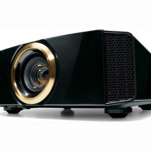 Full HD 4K Projector