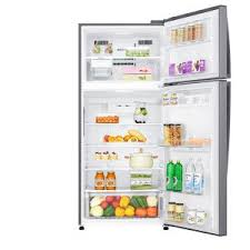 GR-E8768G-CR2 Gree Double Door Refrigerator