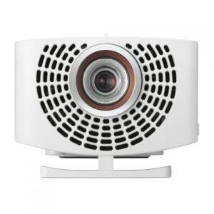 PF-1500G-pro-projector