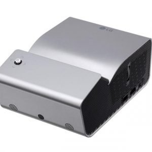 PH450UG-LED-Projector