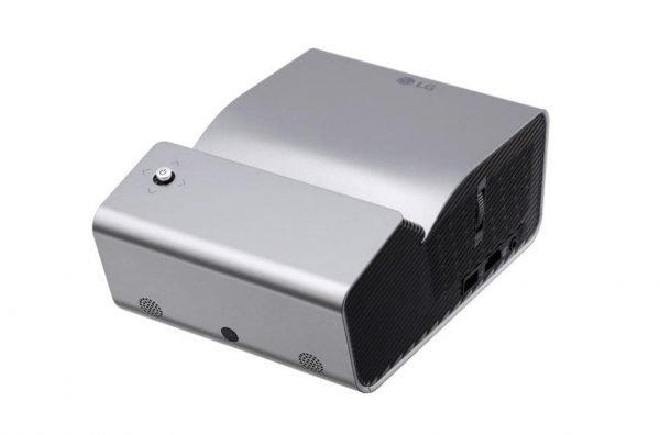 PH450UG-LED-Projector