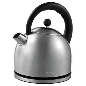 SWK 1780 Sencor Electric Kettle