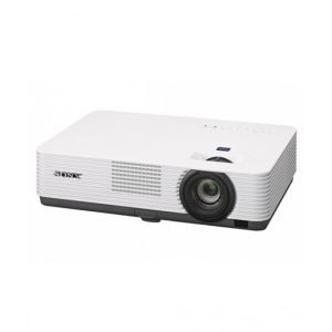 VPL-DX220 Sony Projector