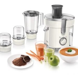 Juicers & Fruit Extractors