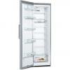 KSV36VL3PG Bosch No Frost Upright Refrigerator
