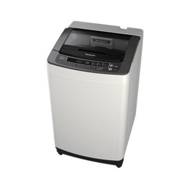 NA-F100S3