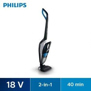 Philips6167