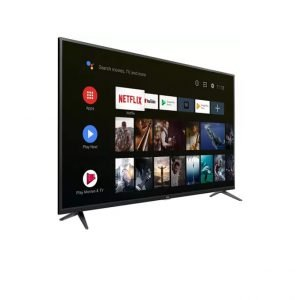 85P8M TCL Android Smart 4K LED