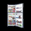 GR-E9978G-CW3 Gree Double Door Refrigerator