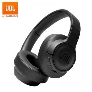 JBL-TUNE-750BTNC-Wireless-Bluetooth-Headphones-Noise-Cancelling-Pure-Bass-Earphone-Gaming-Sports-Gym-Headset-Handsfree