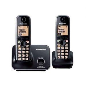 KX-TG3712 Panasonic Cordless Phone
