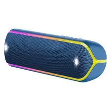 SRS-XB32 Sony Wireless Extra Bass Portable Speaker2