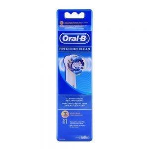 EB-20-3 Braun Oral-B price in Pakistan