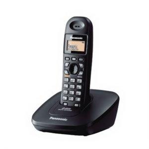 KX-TG3611 Panasonic price in Pakistan