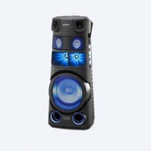 MHC-V83D Sony price in Pakistan