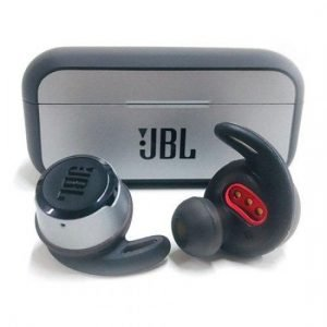 Reflect Flow JBL price in Pakistan