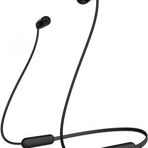 WI-C200 Sony Price in Pakistan