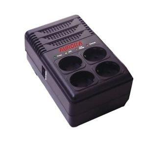 AR-AVR600 Aurora Digital Voltage Regulator Stabilizer price in Pakistan